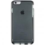 Capa Tech 21 Evo Mesh Sport para iPhone 6 Plus e iPhone 6s Plus - Fumaça