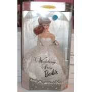 Barbie Collector # 17120 Wedding Day
