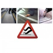 3M Safety-Walk Universal, dimensions: 50 mm x 18,30 m,