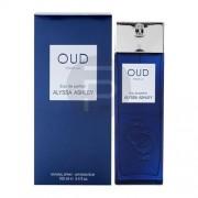 Oud pour Lui férfi 50ml edp