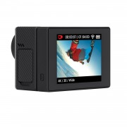 GoPro LCD TOUCH BACPAC HERO4