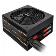 Захранване Thermaltake 630W/ATX 2.3/A-PFC/14cm/80 PLUS BRONZE - THER-PS-SPS-630W