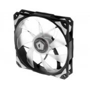 Ventilator ID-Cooling PL 12025 W 120mm White LED