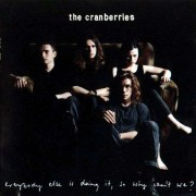 Cranberries - Everybody Else is Doing it (0044006308920) (1 CD)