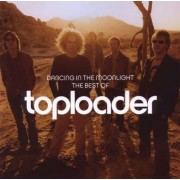 Toploader - Dancing In The Moonlight: The Best Of To (0886974649229) (1 CD)