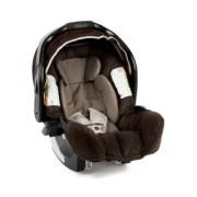 Graco auto sediste Junior baby (0-13kg)0+ - pegasus