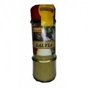 Salvia Polvere 20 G
