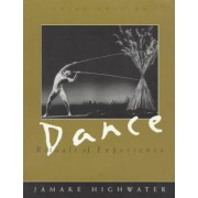 Dance by Jamake Highwater