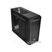 Carcasă PC Thermaltake VO700A1N3N VERSA G2