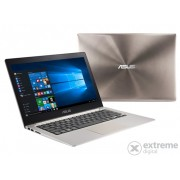 Laptop Asus Zenbook UX303UA-R4199T, maro + Windows 10