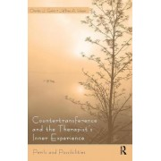 Countertransference and the Therapist's Inner Experience by Charles J. Gelso