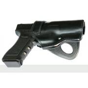 Teaca de centura pentru Walther P99 (King Cobra)