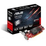 Asus Radeon HD 5450 (EAH5450-SL-HM1GD3-L-V2)