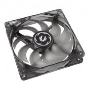 Ventilator 120 mm BitFenix Spectre Blue LED