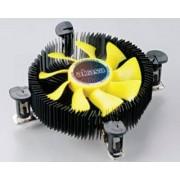 Akasa AK-CC7118HP01 - K25 CPU-Kühler