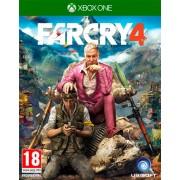 Far Cry 4 XboxOne