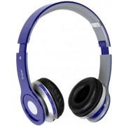 Casti Stereo Tracer Jet BT, Bluetooth (Albastru)