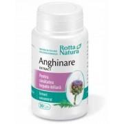 Anghinare Extract 30 CPS Rotta Natura