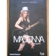 Madonna O Biografie - Mary Cross