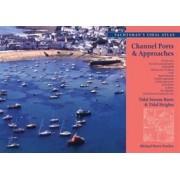 The Yachtsmans Tidal Atlas by Michael Reeve-Fowkes