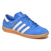 Sneakers Hamburg by Adidas Originals