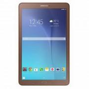 """Samsung galaxia TAB E 9.6"""" SM-T561-Oro"""