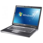 "DELL LATITUDE D630 Intel Core 2 Duo T7500 2.20GHz / 2048MB / 80GB / DVD / LAN / 14.1"" TFT"