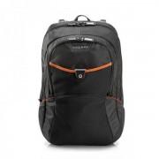 Rucsac Laptop Everki Glide, 17.3 inch, Negru