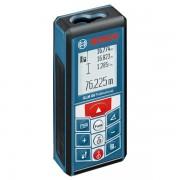 Set Telemetru cu laser GLM 80 Professional Tija telemetru R60 Professional