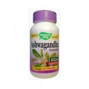 Ашваганда Nature's Way 500 мг