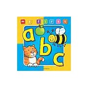 My First ABC (Deluxe)