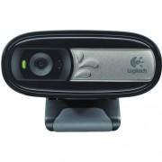 Logitech Webcam C170 Уеб Камера