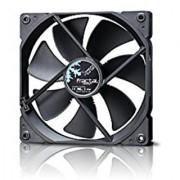 Fractal Design Dynamic GP-14 Black Case Fan FD-FAN-DYN-GP14-BK