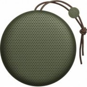 Boxa Portabila BeoPlay By Bang And Olufsen A1 Moss Green