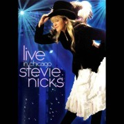 Stevie Nicks - Live in Chicago (0093624986218) (1 DVD)