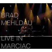 Brad Mehldau - Live In Marciac (0075597981391) (3 CD)