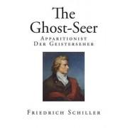 The Ghost-Seer by Friedrich Schiller