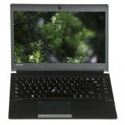 Toshiba Notebook Toshiba Portege R30-A-1C5, i7-4610M, 8GB, 500GB, 13,3'', INT, W7P/W8.1P