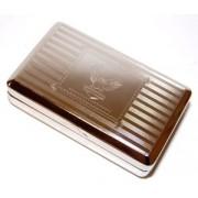 Pudełko na tytoń 1-1208