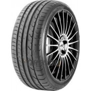 Maxxis MA VS 01 ( 275/35 ZR20 102Y XL )