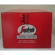 Segafredo Caffè In Capsule Gusto Classico