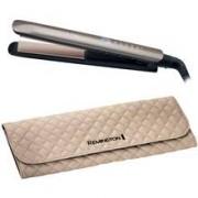 Remington S8590 Keratin Therapy Straightener