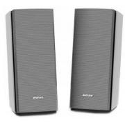 Boxe Bose Companion 20 2.0 (Argintiu)