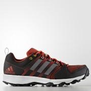 Adidas Мъжки Туристически Обувки Galaxy Trail M
