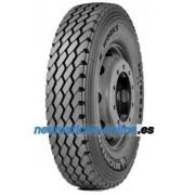 Michelin X Works XZY ( 13 R22.5 156/150K )