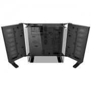 Carcasa Thermaltake Core P7 Tempered Glass Black