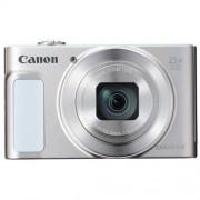Canon Aparat CANON PowerShot SX620HS Biały + DARMOWY TRANSPORT!