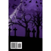 The Legend of Sleepy Hollow (Persian Edition) by Washington Irving