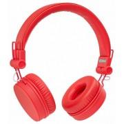 Mojo Colors (roșu)