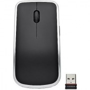 Dell WM514 Wireless Laser Mouse (DR1KP)